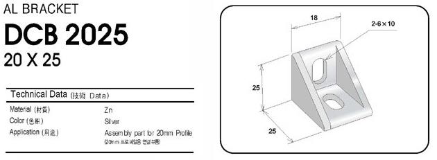481b2f65fc5e10fc3960ac76f2704a73_1427563